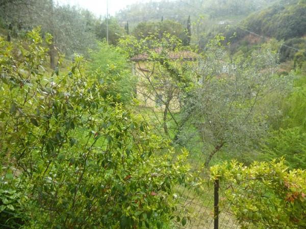 Bilocale Lerici Via Della Repubblica 7