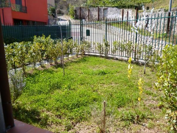 Bilocale Lerici Località Guercio Colomba 2