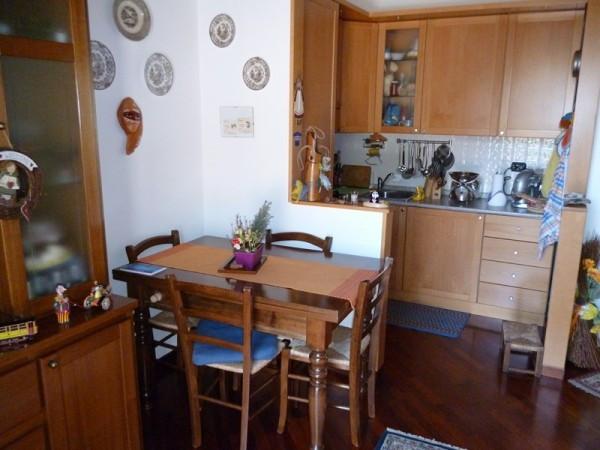 Bilocale Lerici Località Guercio Colomba 5