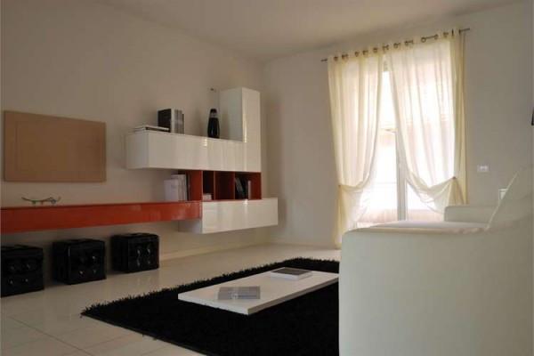 Appartamento in vendita a Osio Sotto, 3 locali, prezzo € 210.000 | Cambiocasa.it