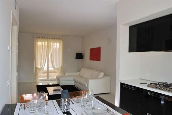 Appartamento in vendita a Osio Sotto, 3 locali, prezzo € 185.000 | Cambiocasa.it