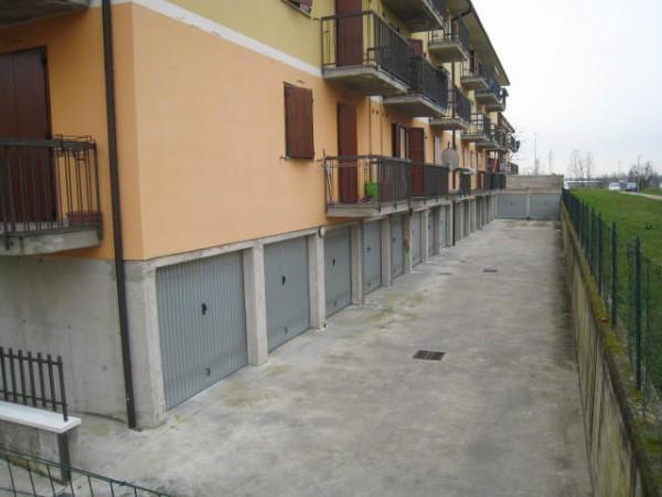 Bilocale Cerro al Lambro Via Paolo Borsellino 6 7