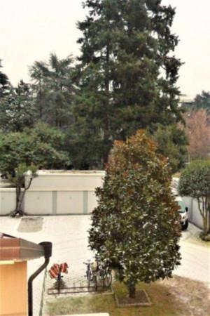 Bilocale Gallarate Via Guglielmo Marconi 12