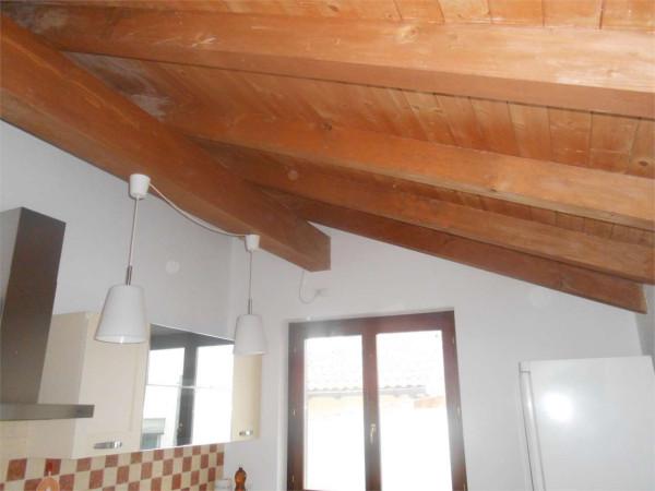 Bilocale Gravellona Toce Via Castelli, 11 2