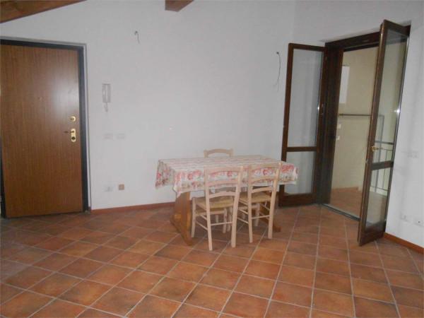 Bilocale Gravellona Toce Via Castelli, 11 3