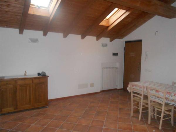 Bilocale Gravellona Toce Via Castelli, 11 4