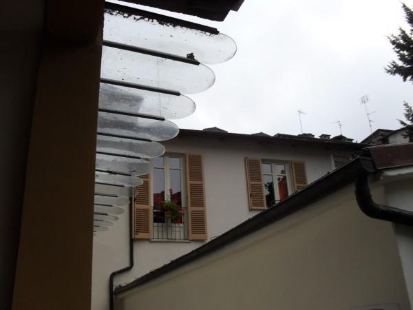 Bilocale Mondovì Via Della Cornice 6