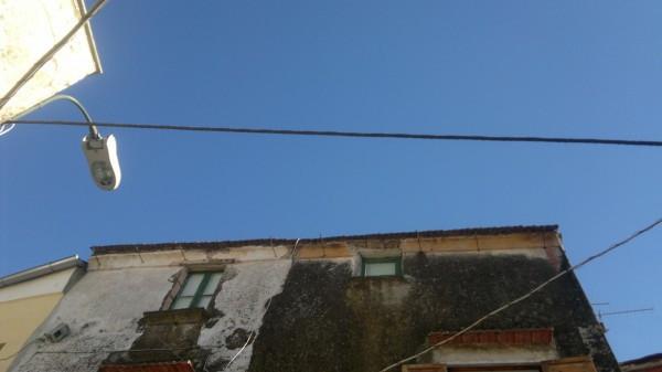 Bilocale Cava de Tirreni Via Nicola Salsano 1