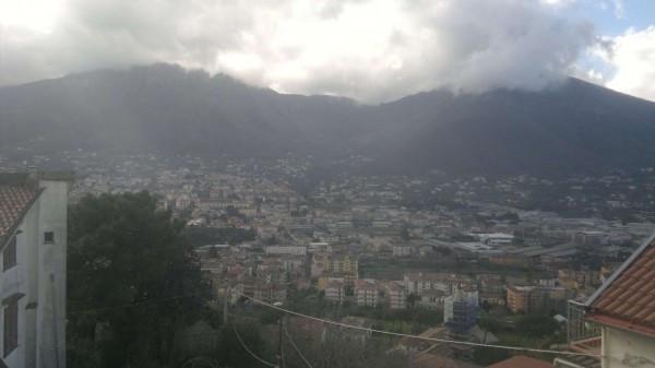 Bilocale Cava de Tirreni Via Nicola Salsano 10