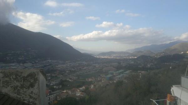 Bilocale Cava de Tirreni Via Nicola Salsano 5