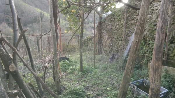 Bilocale Cava de Tirreni Via Nicola Salsano 7