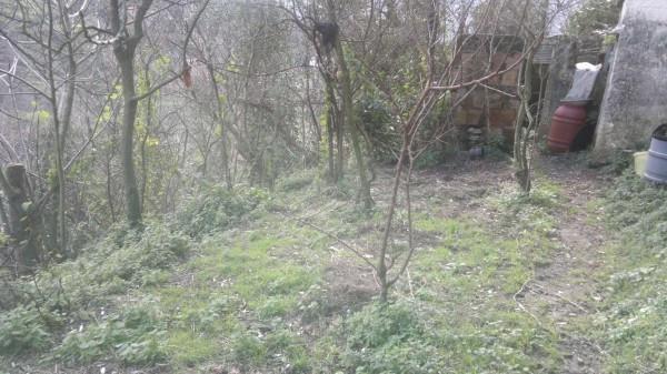 Bilocale Cava de Tirreni Via Nicola Salsano 8