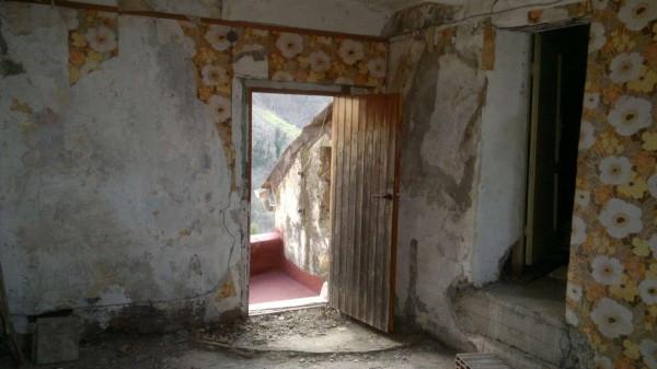 Bilocale Cava de Tirreni Via Nicola Salsano 9