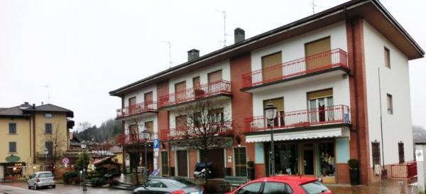 Bilocale Selvino Via Roma 1