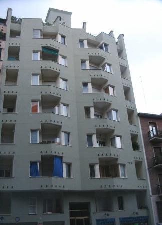 Appartamento in vendita a Torino, 2 locali, zona Zona: 7 . Santa Rita, prezzo € 79.000 | Cambiocasa.it