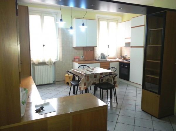 Appartamento in vendita a Medicina, 2 locali, prezzo € 87.000 | Cambio Casa.it
