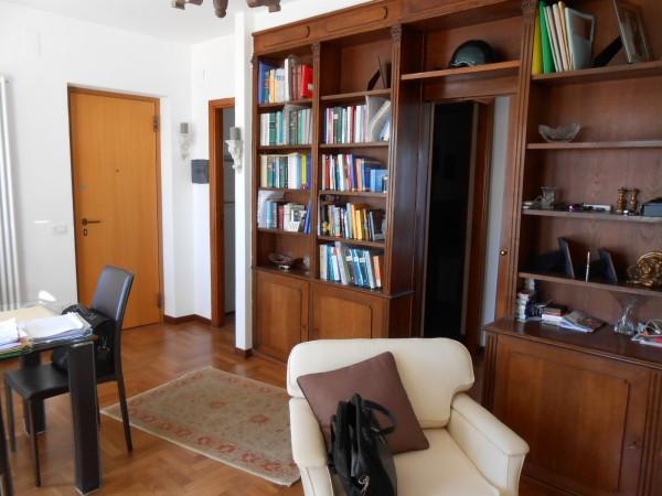 Bilocale Palermo Via Principe Di Belmonte 6