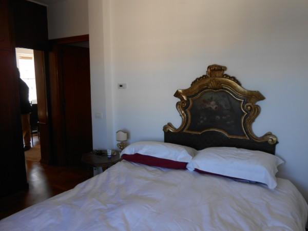 Bilocale Palermo Via Principe Di Belmonte 7