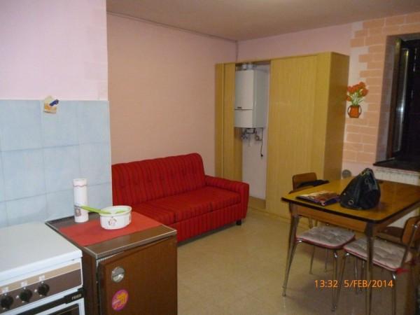Appartamento in vendita a Ono San Pietro, 9999 locali, prezzo € 60.000 | Cambio Casa.it