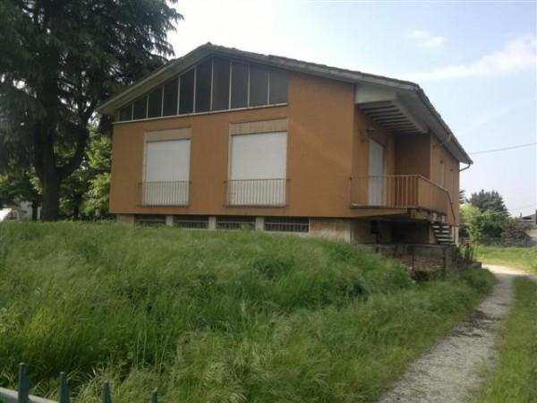 Terreno Edificabile Artigianale in vendita a Rezzato, 9999 locali, prezzo € 380.000 | Cambio Casa.it