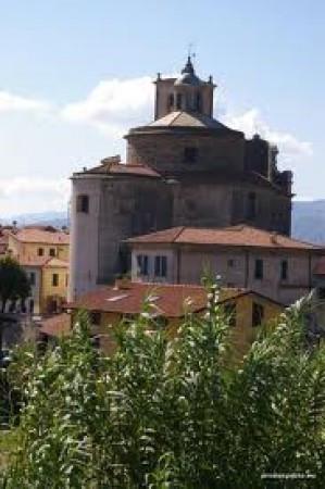 Bilocale Santo Stefano di Magra Via Cisa Sud 3