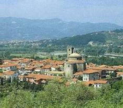 Bilocale Santo Stefano di Magra Via Cisa Sud 4