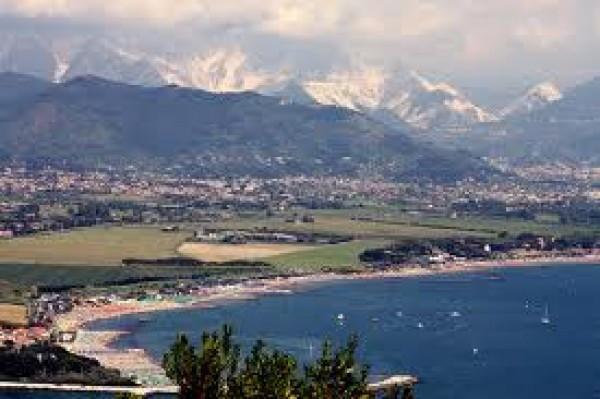 Bilocale Santo Stefano di Magra Via Cisa Sud 6