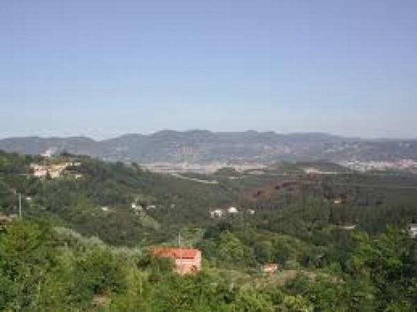 Bilocale Santo Stefano di Magra Via Cisa Sud 7