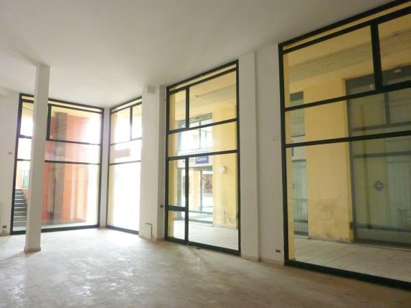 Negozio / Locale in vendita a Bulgarograsso, 2 locali, prezzo € 220.000 | Cambio Casa.it