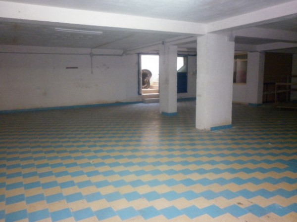 Box / Garage in affitto a Fisciano, 1 locali, prezzo € 800 | CambioCasa.it