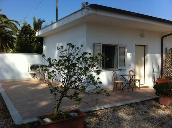 Appartamenti in affitto a latina in zona borgo san for Idea casa latina