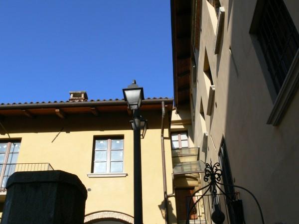 Bilocale Avigliana Via Xx Settembre 2