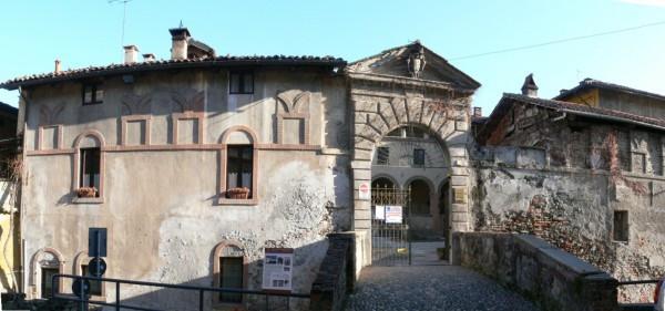Bilocale Avigliana Via Xx Settembre 4