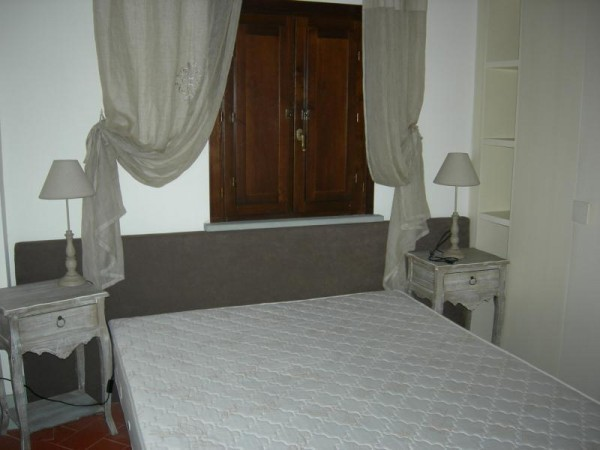 Bilocale Palaia Via Castello 3