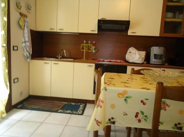 Appartamento in vendita a Incudine, 2 locali, prezzo € 79.000 | Cambio Casa.it