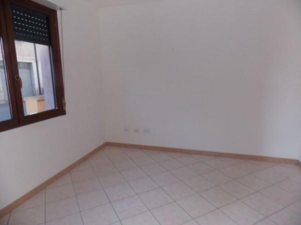 Appartamento in vendita a Muravera, 3 locali, prezzo € 90.000 | Cambio Casa.it