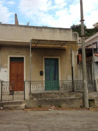 Bilocale Roccalumera Via Mazzullo 2