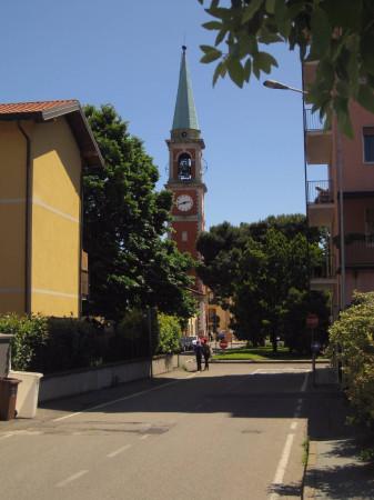 Bilocale Olgiate Olona Via Risorgimento 1