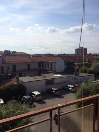 Bilocale Olgiate Olona Via Risorgimento 7