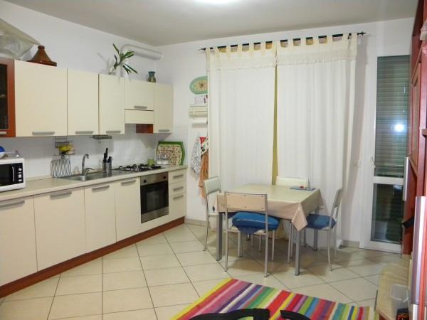 Appartamento in Vendita a Ravenna: 2 locali, 60 mq