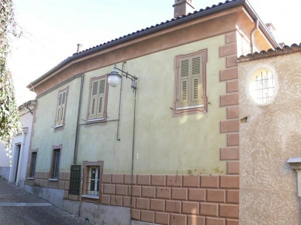 Appartamento in Vendita a Rivoli Centro: 3 locali, 80 mq