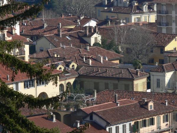 Bilocale Rivoli Via Felisio 3