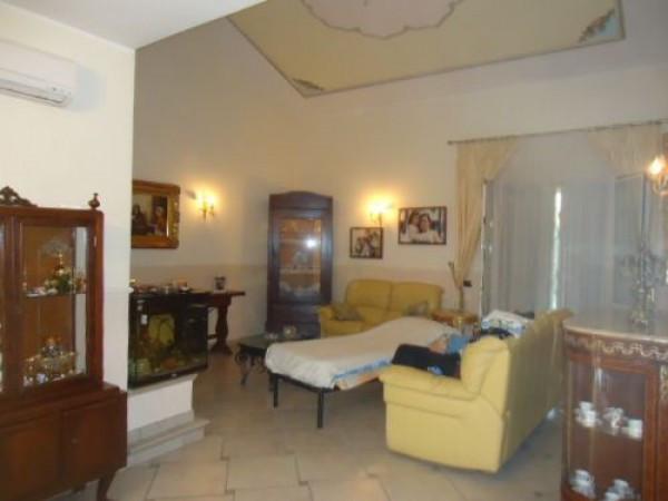 Villa in vendita a Cavezzo, 9999 locali, prezzo € 350.000 | CambioCasa.it