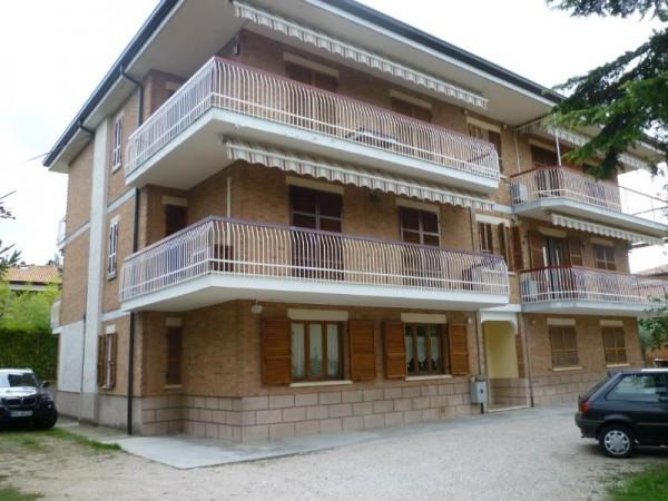 Appartamento in vendita a Bardolino, 3 locali, prezzo € 280.000 | Cambio Casa.it
