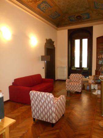 Bilocale Parma Borgo Giacomo Tommasini 1