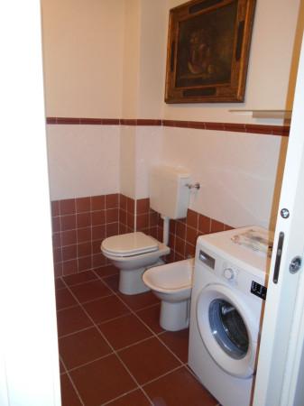Bilocale Parma Borgo Giacomo Tommasini 10