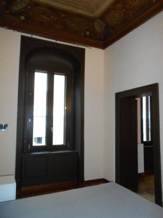 Bilocale Parma Borgo Giacomo Tommasini 6