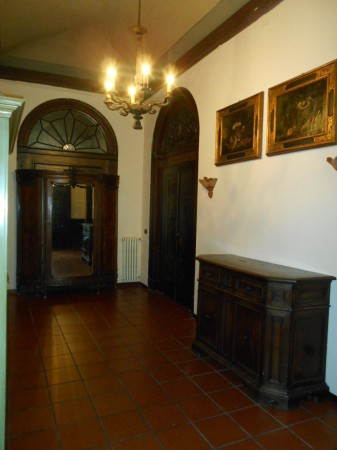Bilocale Parma Borgo Giacomo Tommasini 8