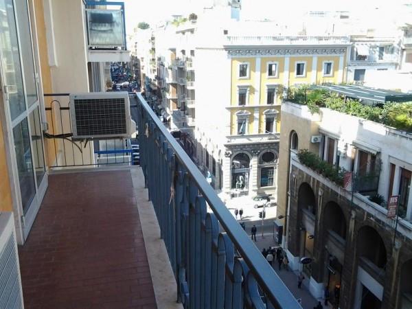 Bilocale Bari Via Alessandro Maria Calefati 3