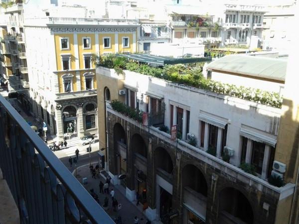 Bilocale Bari Via Alessandro Maria Calefati 5